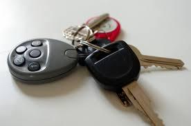 Auto verkopen
